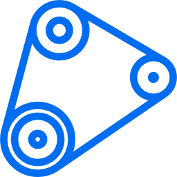 changer-courroie-distribution-Volvo-Vesc