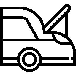 probleme-serrure-coffre-Peugeot-Rcz