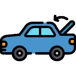 probleme-serrure-coffre-Peugeot-Rcz-R