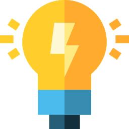 changer-ampoule-plafonier-volvo-850