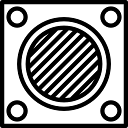 changer-filtre-habitacle-Volvo-3cc