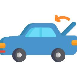 probleme-serrure-coffre-Peugeot-607